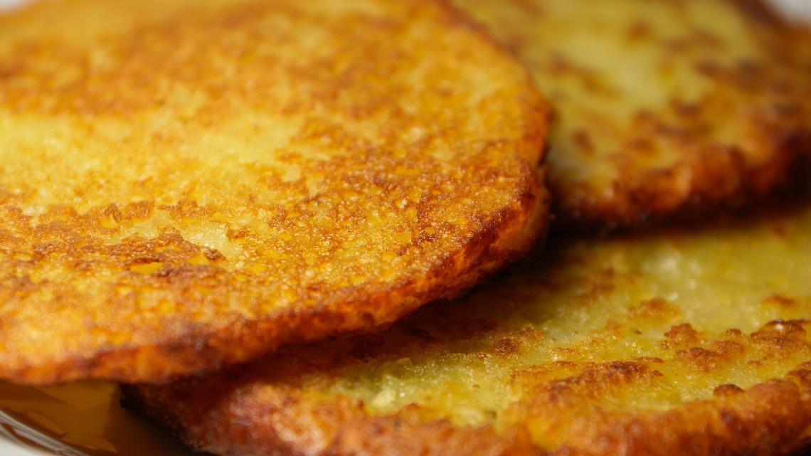 potato-pancakes-544712_1920