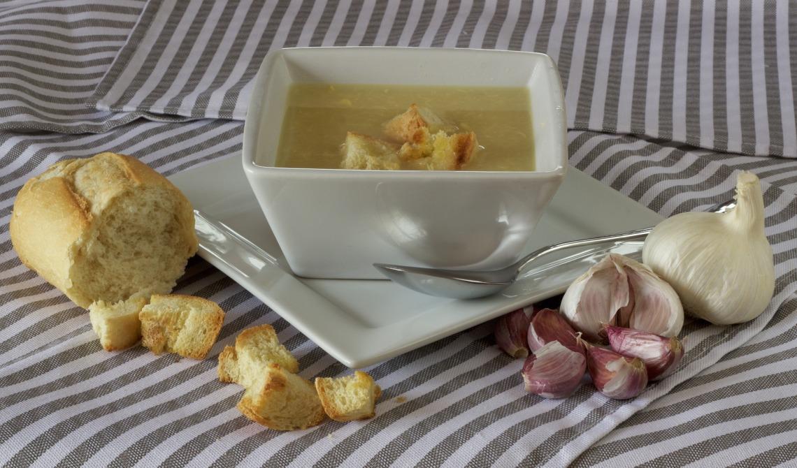 soup-1348516_1920.jpg