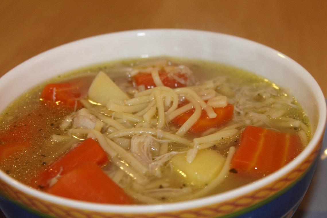 soup-562163_1920.jpg